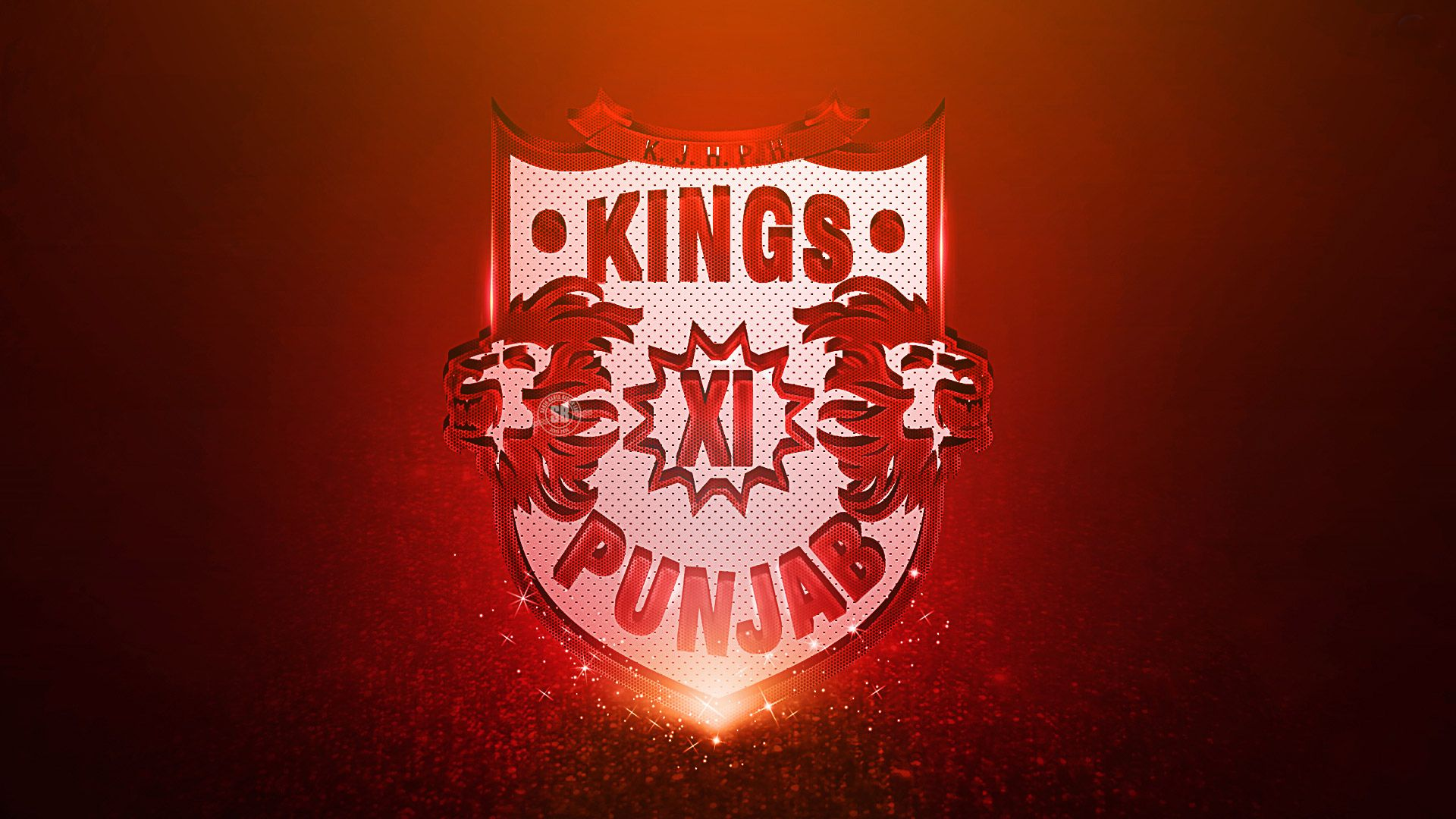 IPL 2019 Background and Text Png Royal challengers