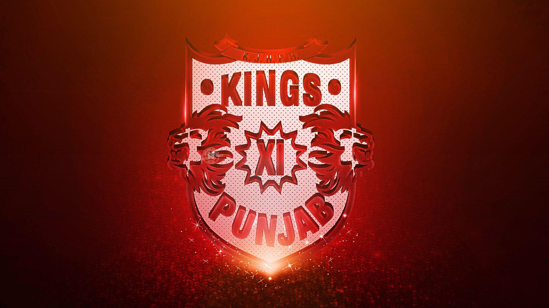 IPL 2019 Team Kings XI Punjab 2019 Players List, IPL