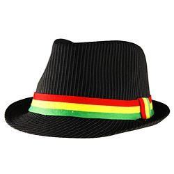 jamaican sneakers  987673b28687