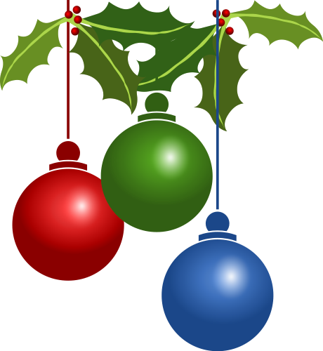 christmas clip art pictures  Google Search  cards digi