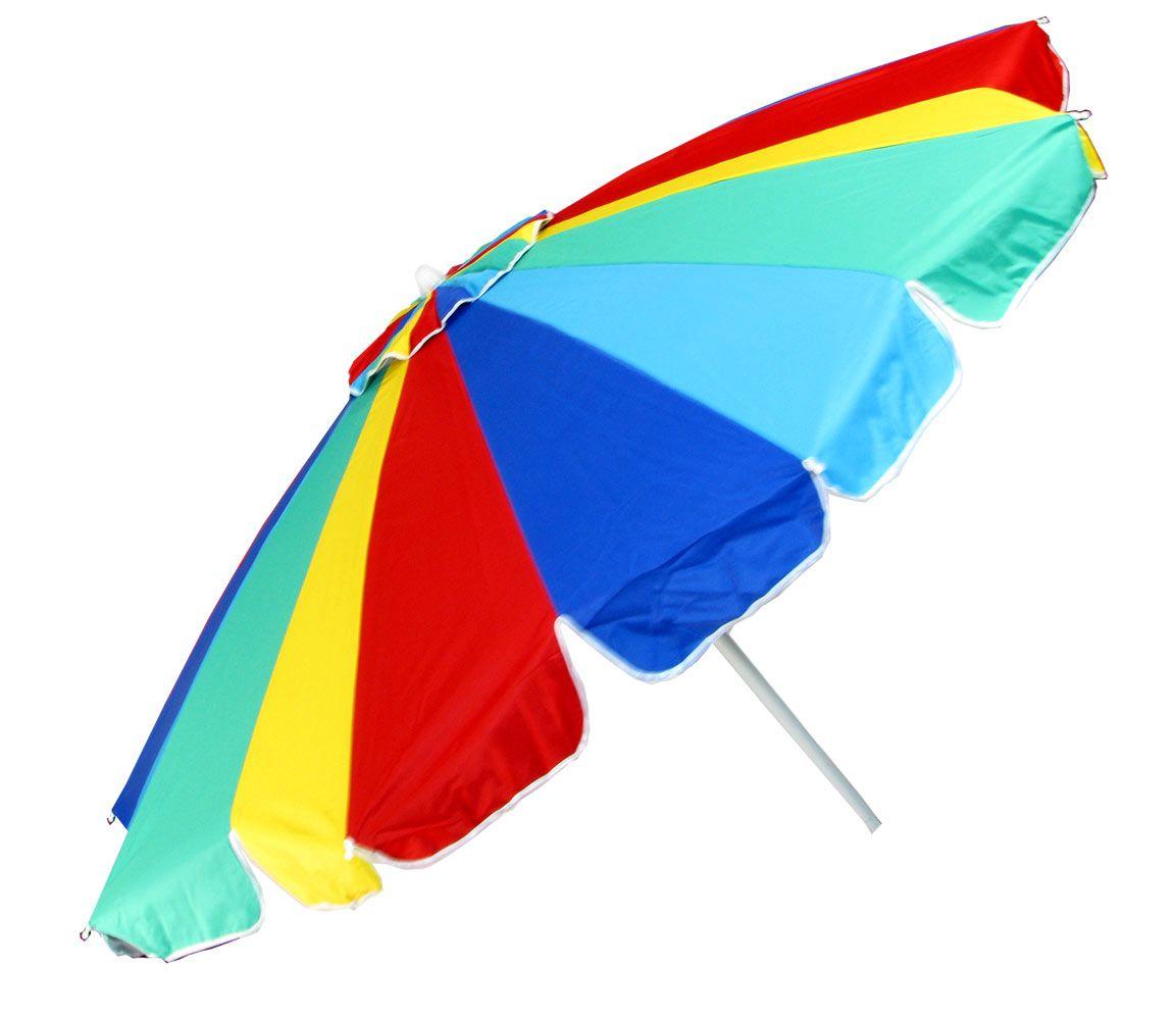 Beach umbrella SonSurf Props Pinterest