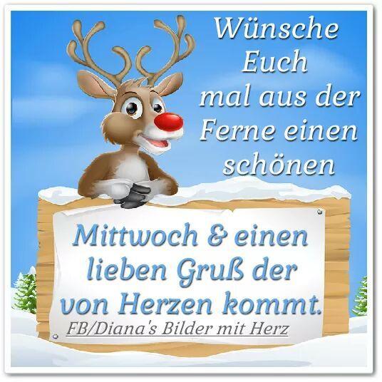 Pin Von Karin Kramer Auf Adventweihnachten Schönen