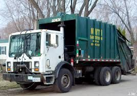 diagram of a garbage truck google search justin trucks Garbage Truck Mexico diagram of a garbage truck google search
