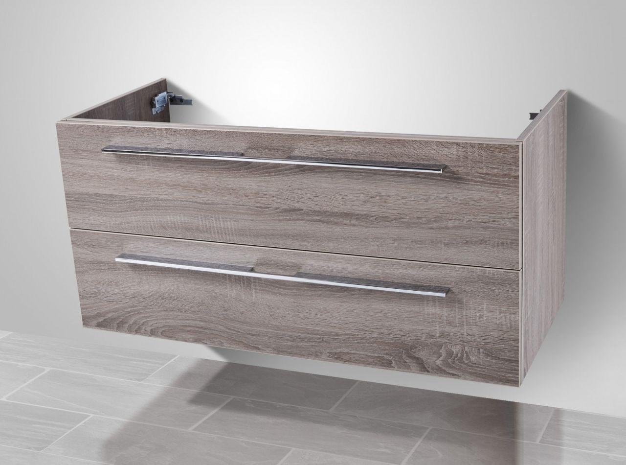 Badezimmermöbel Unterschrank ~ Waschtisch unterschrank als zubehör für mystyle cm