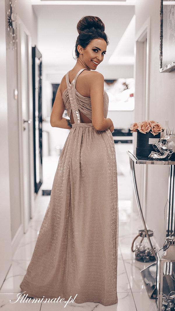 c2805d4388 Sukienka dla druhny Bridesmaid dress  druhna  sukienka  dress  bridesmaid   bridesmaiddress