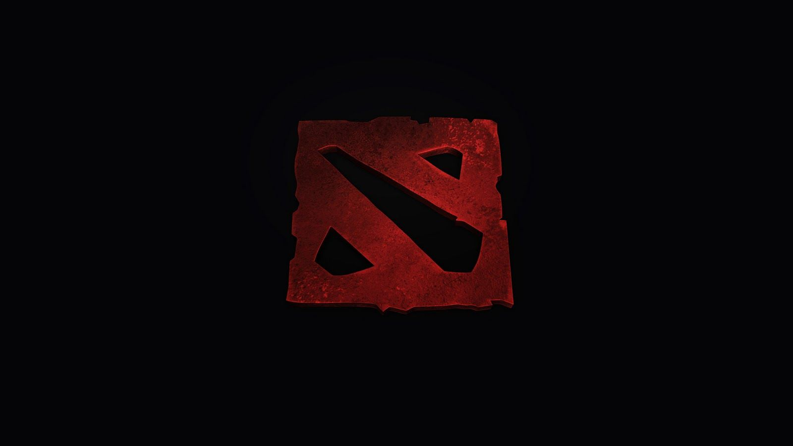 Game Wallpaper HD - Dota 2 Logo Wallpapers High Quality at ...