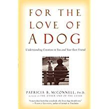 For the love of a dog understanding emotion in you and your best for the love of a dog understanding emotion in you and your best friend fandeluxe Images