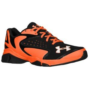 Under Armour Yard Trainer - Men's at