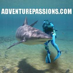 aquarius dating aquarius