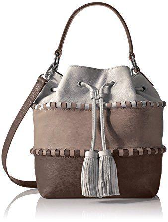Vince Camuto Edena Drawstring, Elephant Driftwood Fashion Ideas, Latest  Fashion Trends, All 7a74833d2f