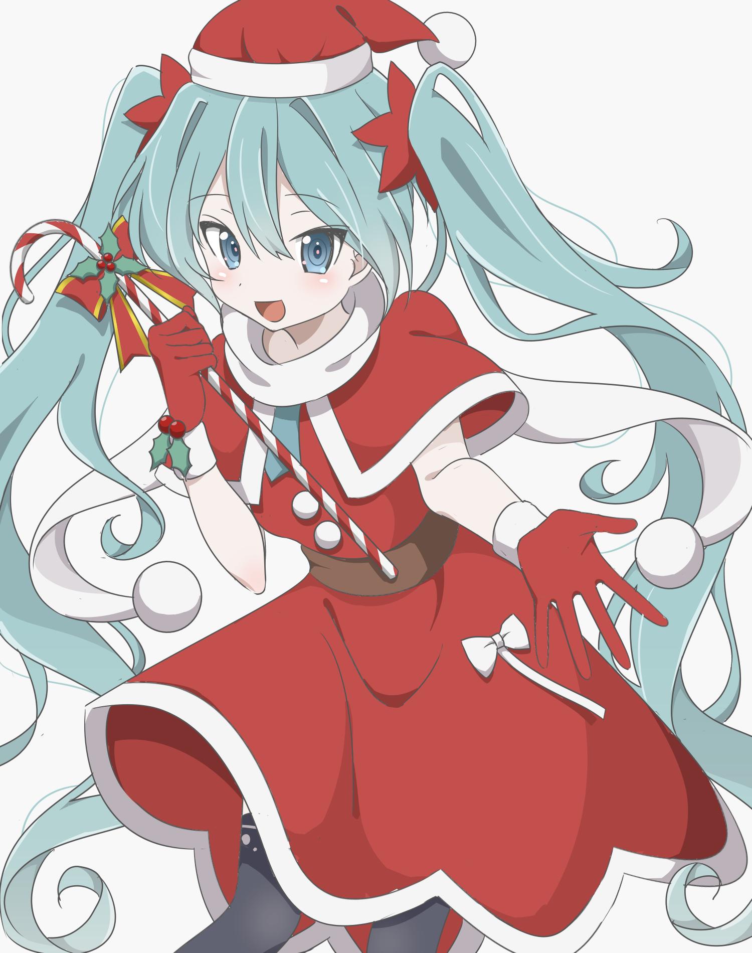 Nonton Lucky☆Star Original na Visual to Animation