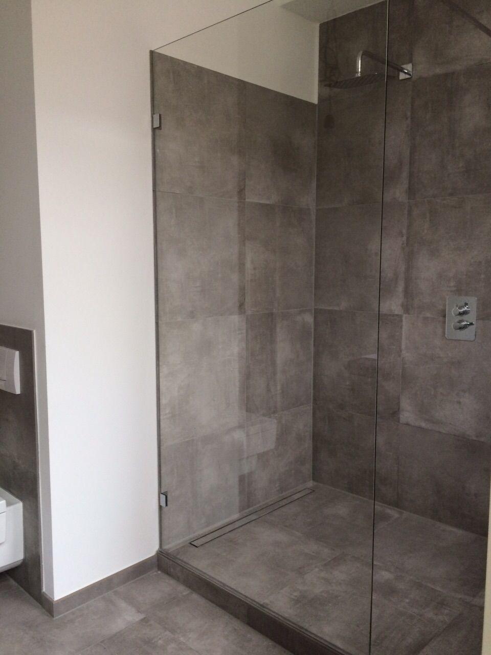 Glasdusche Seitenteil Www Glaserei Nolting De Glasduschen Badezimmer Wohnung