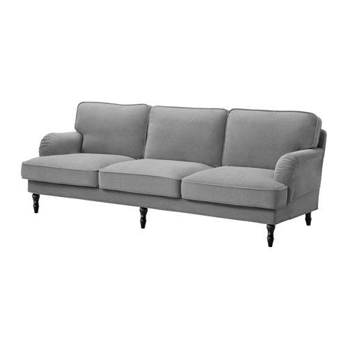 Us Furniture And Home Furnishings Sofa Ikea Sofa Stocksund Sofa