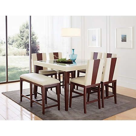 The Zeno Gathering Collection Is A Perfect Option For A Taller