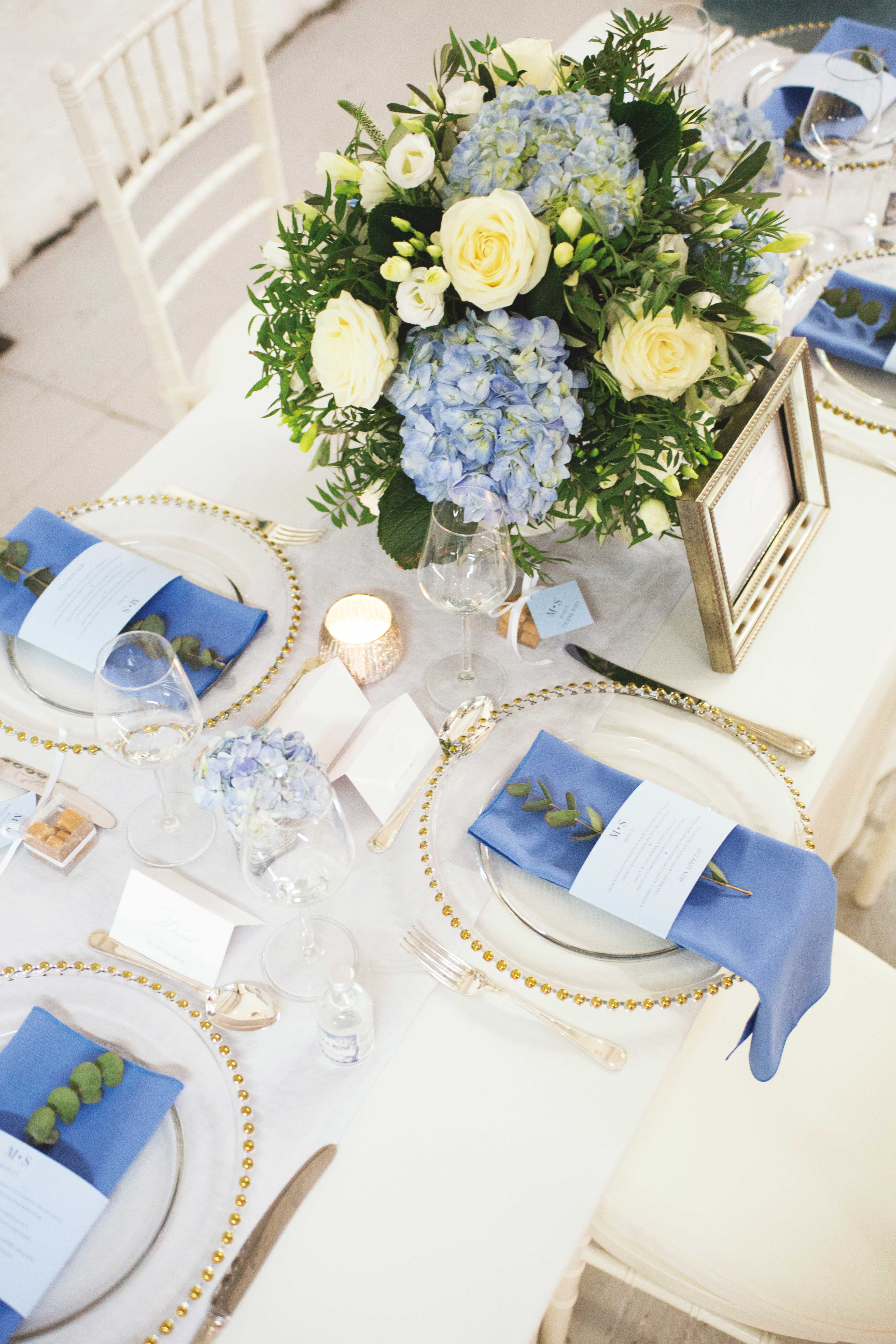 Styling Featuring Cream Essential Table Linen Gold Beaded Charger
