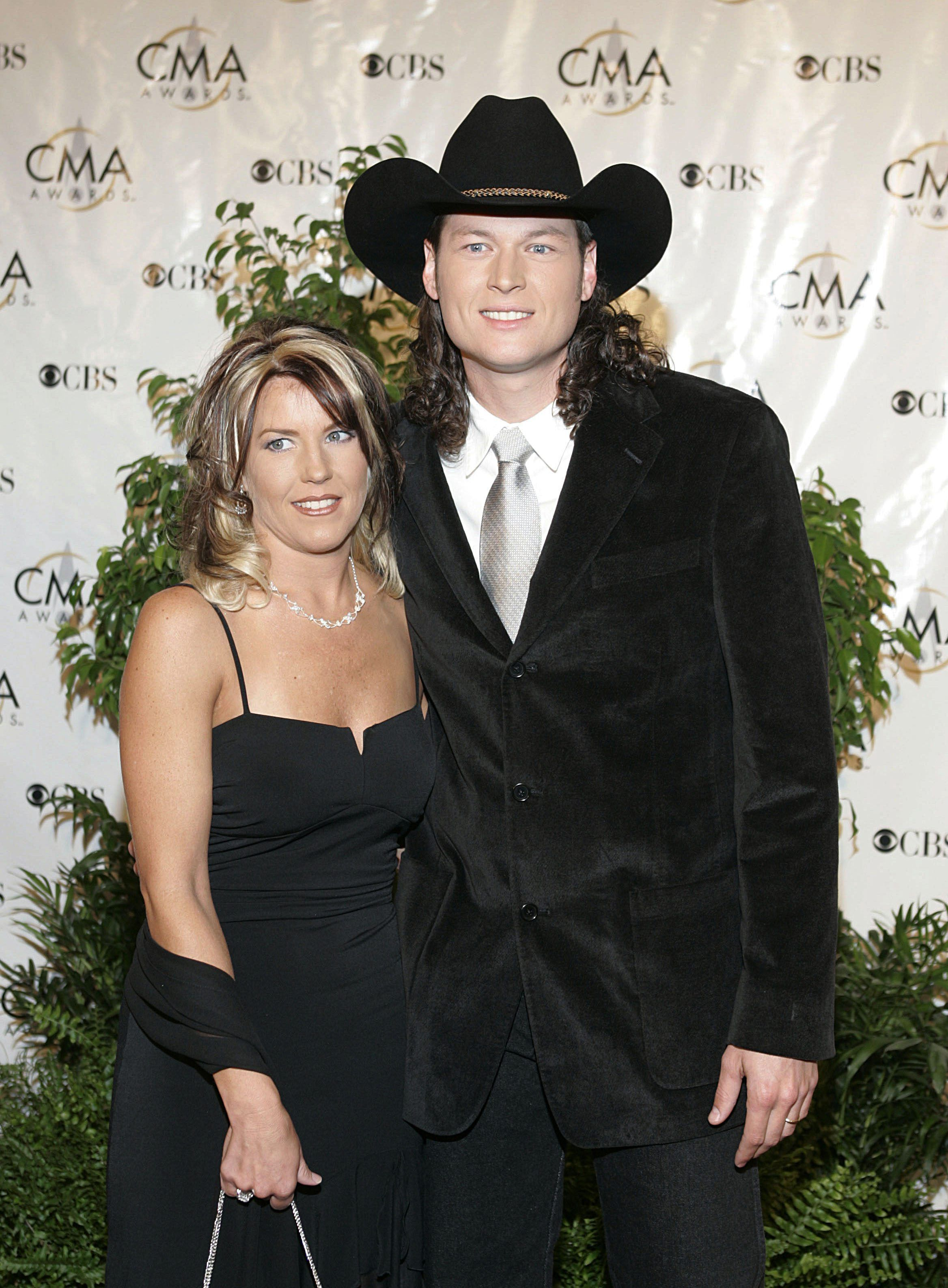Country Music's 11 Most Shocking Cheating Scandals - http://www.fame10.com/entertainment/country-musics-11-most-shocking-cheating-scandals/