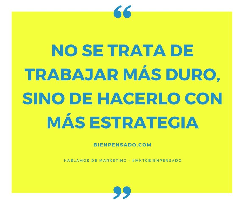 #management #bussiness #strategy