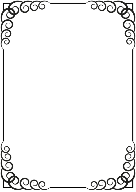 gapusja0303 embellissement document pinterest bordure cadres. Black Bedroom Furniture Sets. Home Design Ideas