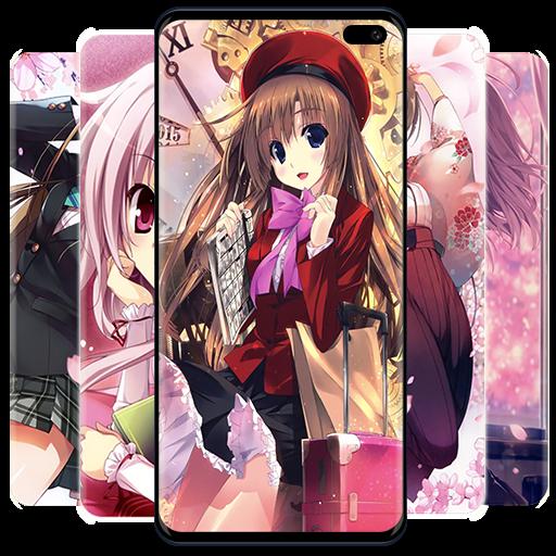 10 Como Desbloquear Anime Live Wallpaper Anime Lock
