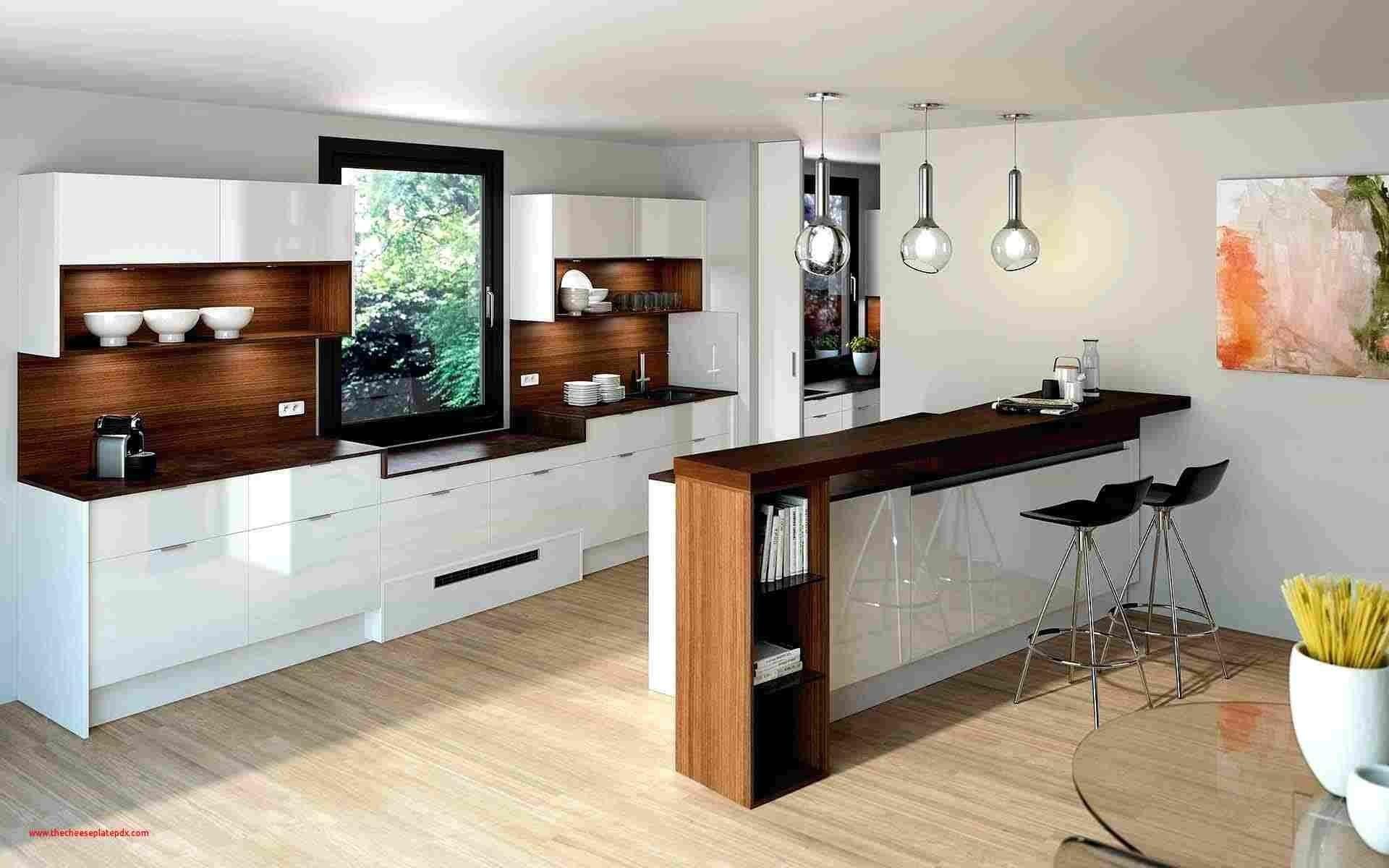 32 Neu Ikea Kuche Montage Erfahrung Kitchen Pinterest Kitchen