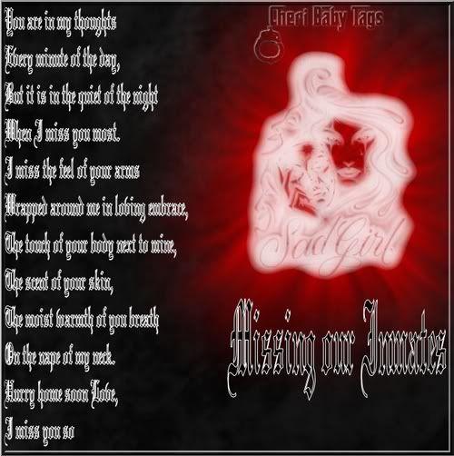I Love My Inmate Inmate Quotes Inmate Love Inmates
