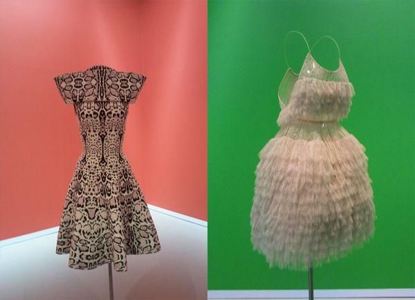 » Azzedine Alaïa • Groninger Museum ICONIC•O