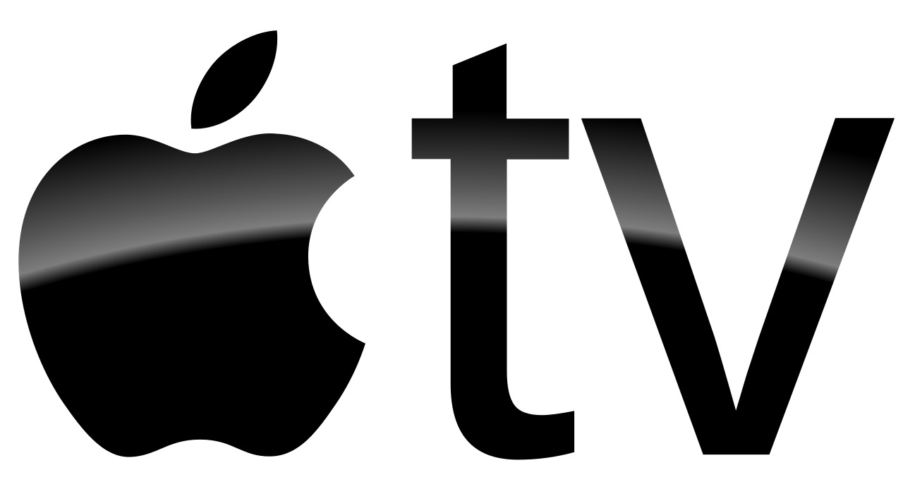 Apple Tv Logo Google Search Apple Tv Computer Logo Tv Icon