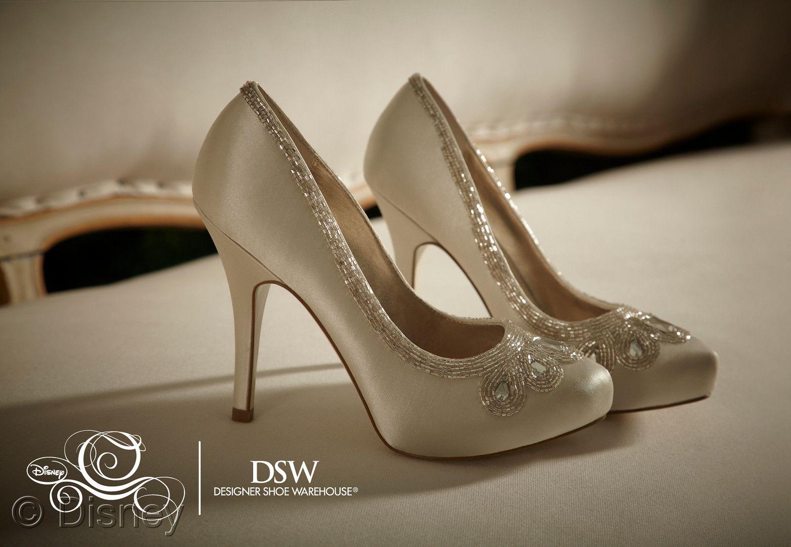Dsw Cinderella Shoes Jpeg 1600 1107 Cinderella Shoes Disney Shoes Wedding Shoes