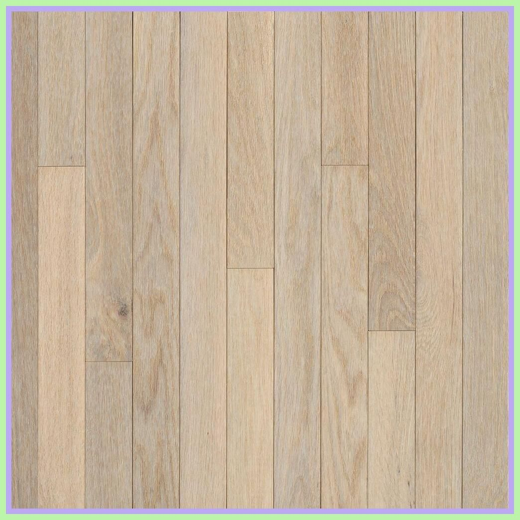 79 Reference Of Modern Light Oak Flooring In 2020 White Oak Hardwood Floors Solid Hardwood Floors Oak Hardwood Flooring