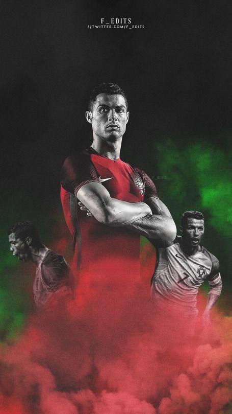 F Edits Ronaldo Cristiano Ronaldo Juventus Crstiano Ronaldo