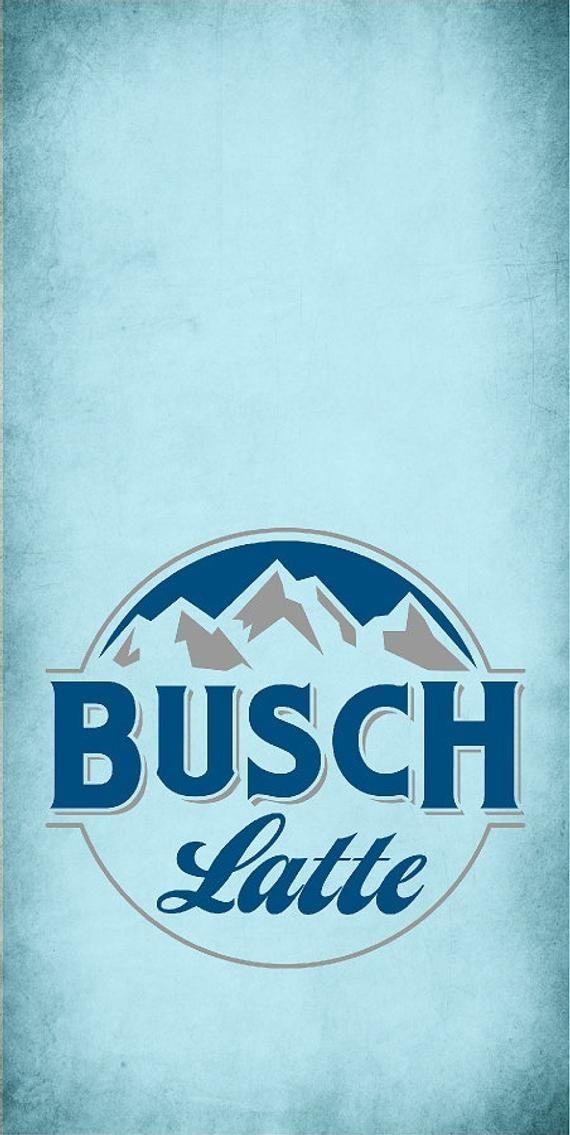 Cornhole Wrap Busch Light Busch Latte Etsy In 2020 Cornhole Wraps Cornhole Beer Pong Table Designs