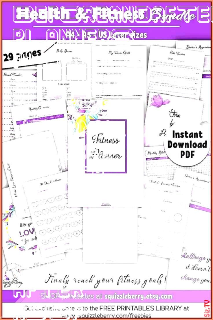 #beforeandafter24 #planners #planning #planner #fitness #journal #tracker #health #hellip #before #p...