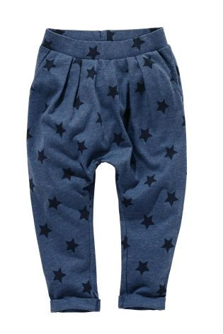 Buy Traveller Pants (3mths-6yrs) online today at Next  Slovakia ... 8203c68251d