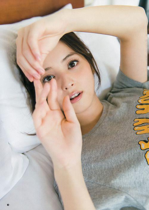Nozomi Sasaki 佐々木希 | Women, Portrait girl, Beautiful women