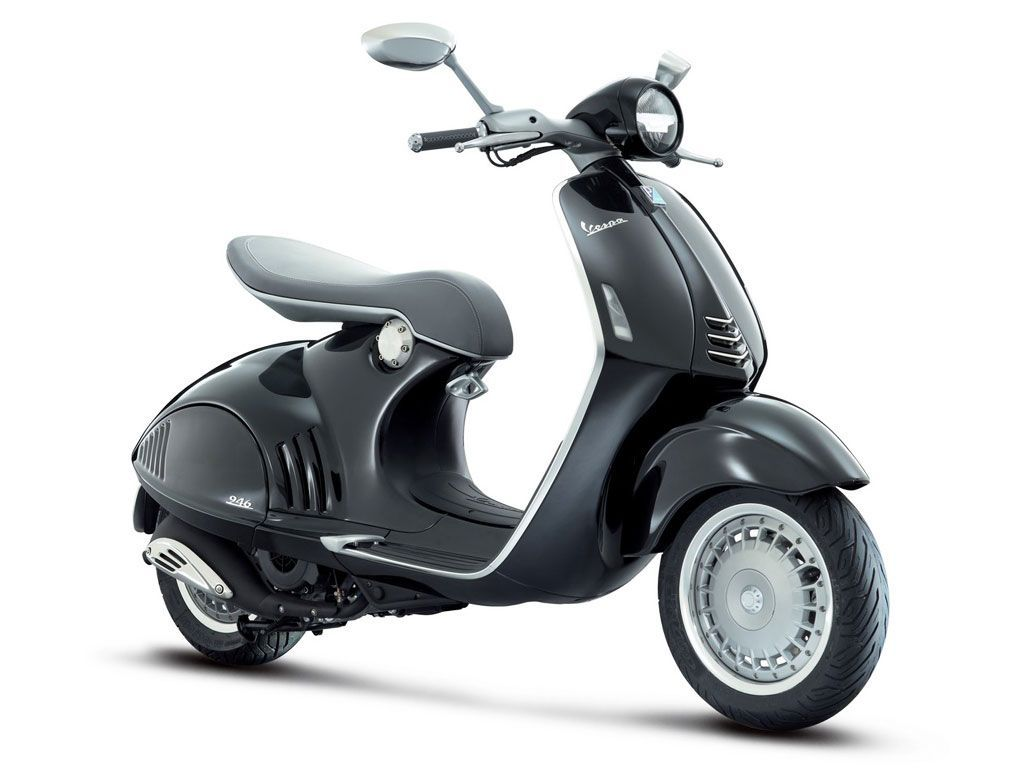 93 best brand positioning images on pinterest | vespa scooters