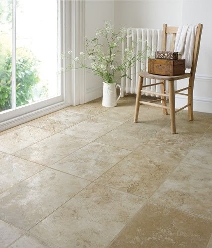 Travertine Filled Honed Floor Tile Size X 61 Cm Was Now Dec Largest Best Price For This Supplier