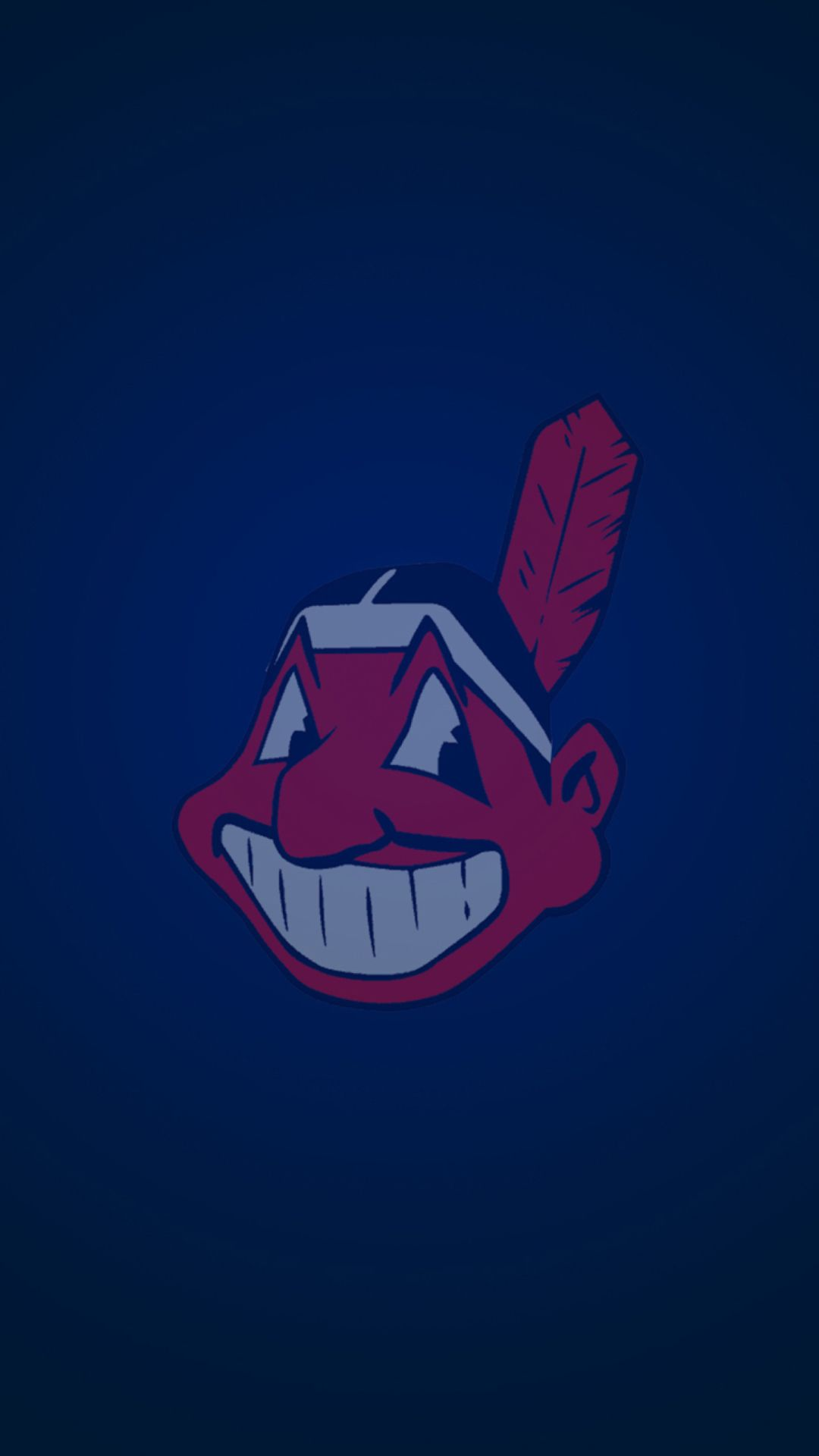 Http Wallpaperformobile Org 16030 Cleveland Indians Android Wallpaper Html Cleveland Indians Boston Red Sox Wallpaper Baseball Wallpaper Red Sox Wallpaper
