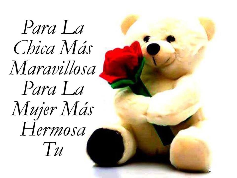 Imagenes Con Mensajes De Amor: Imágenes-de-rosas-con-frases-de-amor