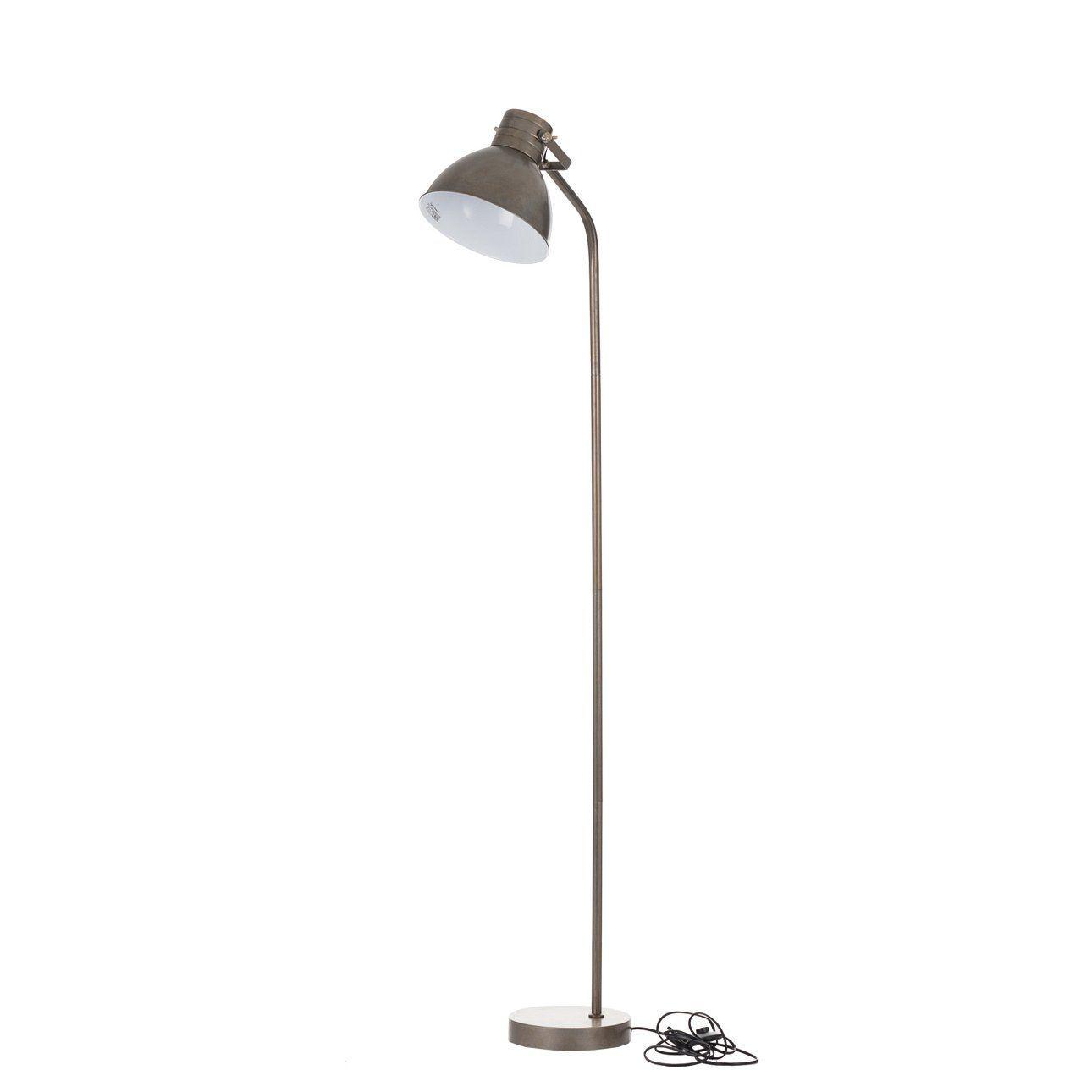 Dekoria Lampa Stojaca Kane Wys 170cm Lampy Lampa Stolowa Led