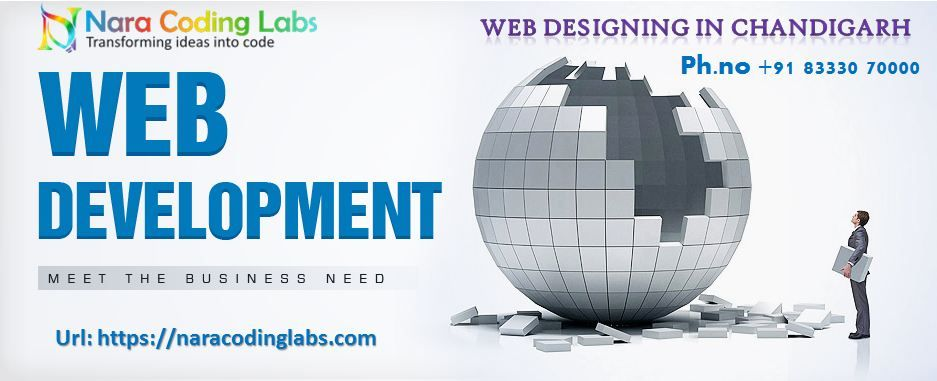 Professional And Affordable Website Development Web Application Development Website Design Company Web Development Company