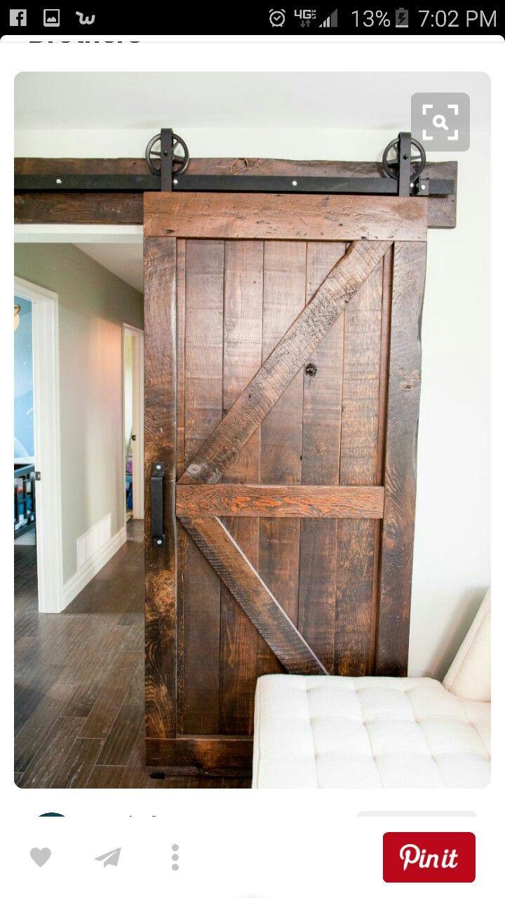 Épinglé par Angi Rector-Hudson sur interior design ideas | Pinterest ...