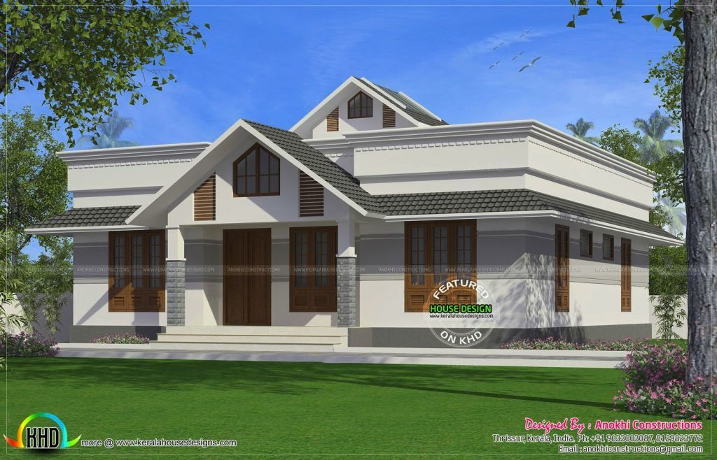 brilliant small home design. Gallery of Kerala home design  floor plans elevations interiors designs and other house related products kerala Pinterest