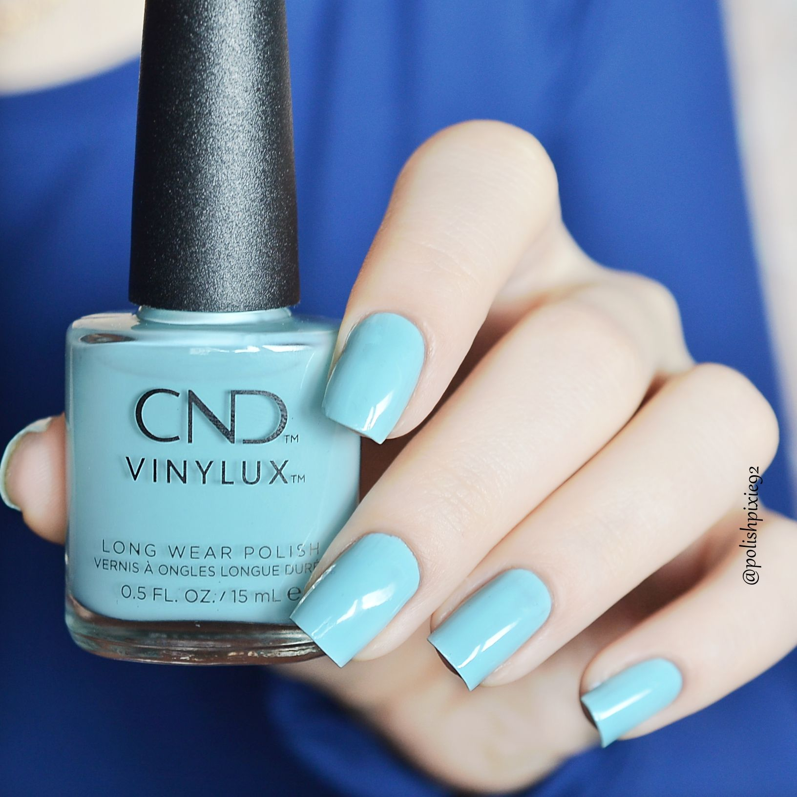 creative nail design sverige