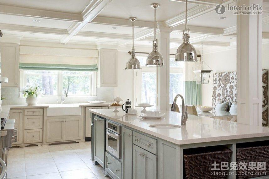country style k che google suche kitchen esszimmer. Black Bedroom Furniture Sets. Home Design Ideas