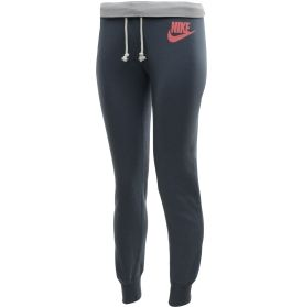 Nike Women's Tight Rally Pants   DICK'S Sporting Goods