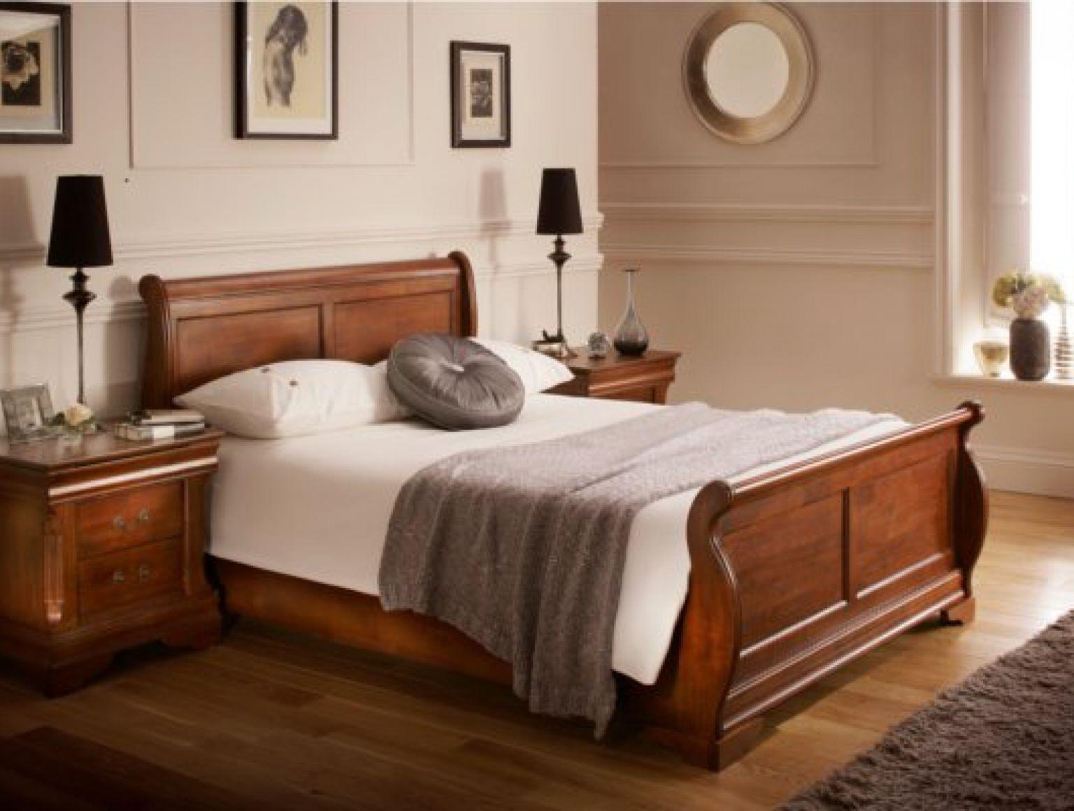 - Pin On Bedroom Ideas