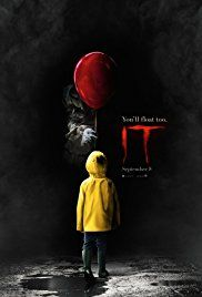 it stephen king movie online free