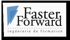 Formation anglais aix en provence Centre de Formation anglophone professionnel certifié CPF DIF Cours d'anglais particuliers. Formation continue en anglais éligible au DIF CPF. Préparation TOEIC IELTS TOEFL à Marseille, Aix-en-provence Paca Lyon Montpellier Paris http://www.faster-forward.com/