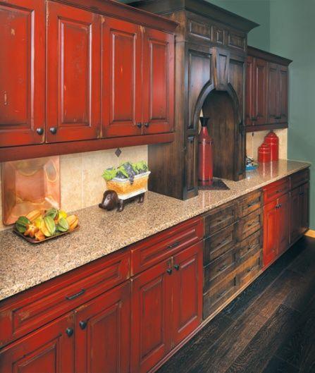 ridgecrest valley forge 2117 r alder farmhouse style kitchen cabinets rustic kitchen on r kitchen cabinets id=45015