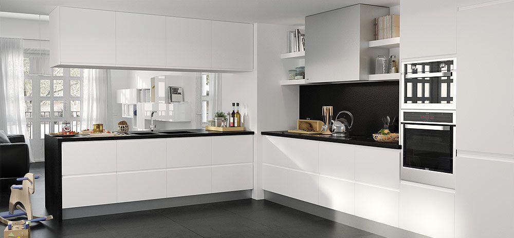 Forlady - Colecciones - Muebles de hogar | Cocinas | Pinterest ...